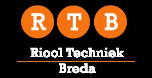 Riooltechniek Breda.  24/7 ontstoppingsdienst. 076-2059019.